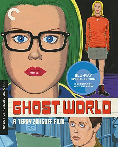 Ghost World (The Criterion Collection) [Blu-ray] Criterio... https://www.amazon.com/dp/B06VVY471R/ref=cm_sw_r_pi_dp_x_xfeZybG10DD8G