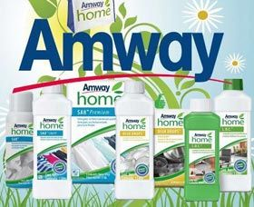 Green cleaners! Safe for kids and pets! Info www.amway.de/user/susi2290