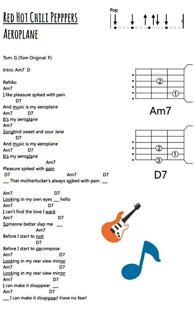 Pin De Auguste Em Guitar Chord Cifras De Musicas Cifras Faceis Violao Cifras