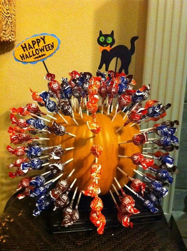 ehrfurchtiges kurbis designs und deko ideen fur halloween erfassung images oder bceccbbeddfdeb kids halloween parties halloween ii