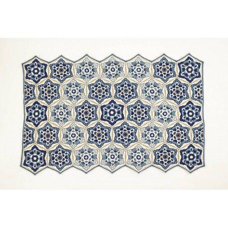10 besten My Blankets Bilder auf Pinterest | Häkeln, Crochet afghans ...