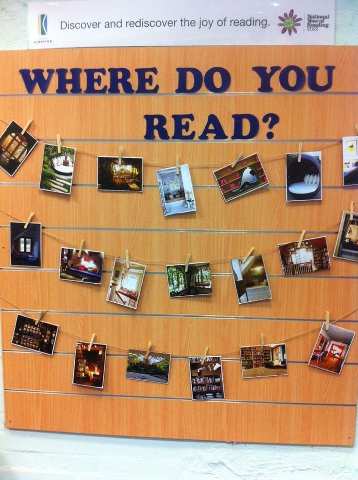 42 Best Fiction Book Display Ideas Images On Pinterest
