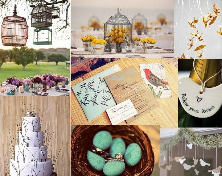 25 best images about ideas con jaulas on pinterest - Decoracion con jaulas ...