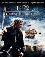 11 best Christophe Colomb et la découverte de l\'Amérique ! images ...