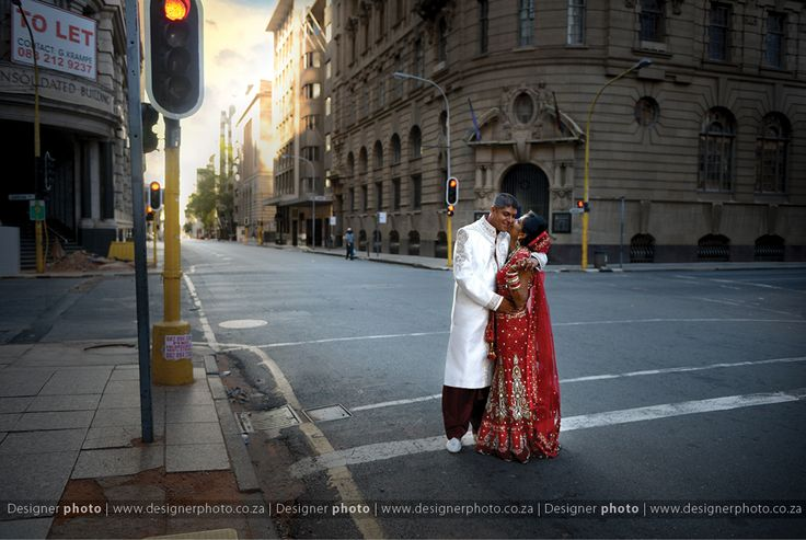 indian wedding  photography chic city shoot | Designer photo sweet hearts