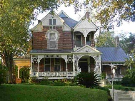 3292 best images about victorian   colonial on pinterest