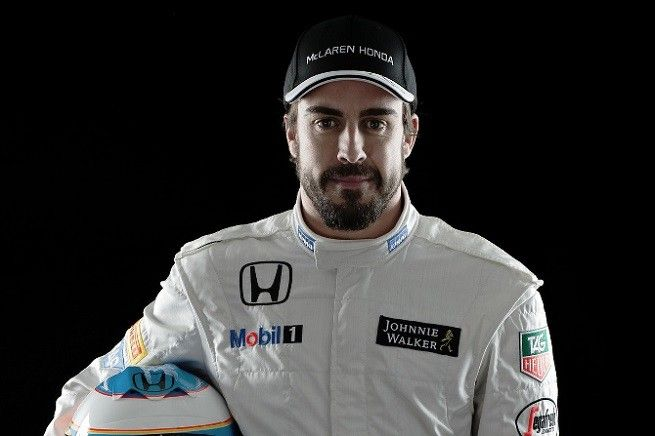 Fernando Alonso dimesso dall'ospedale, va a casa dei genitori a Oviedo: niente test a Montmelò