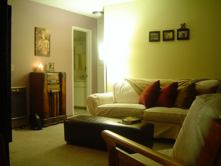 39 Best Silver Bullet Images On Pinterest  Silver Bullet Interesting Design My Bedroom For Me Inspiration