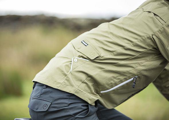 Best 25 Mens Rain Jacket Ideas On Pinterest Men S Rain