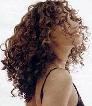 3 Acondicionadores profundos naturales para cabello rizado