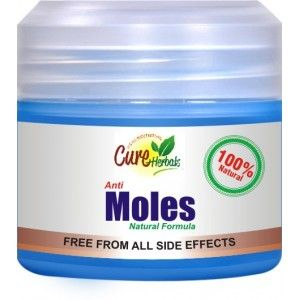 Image result for mole removal cream