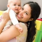 First Apartment Hunting and Furnishing Tips for New Single Moms