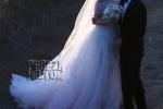 Anne Hathaway and Adam Schulman wedding