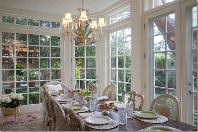 125 Best Images About Home Sunroom Orangery On