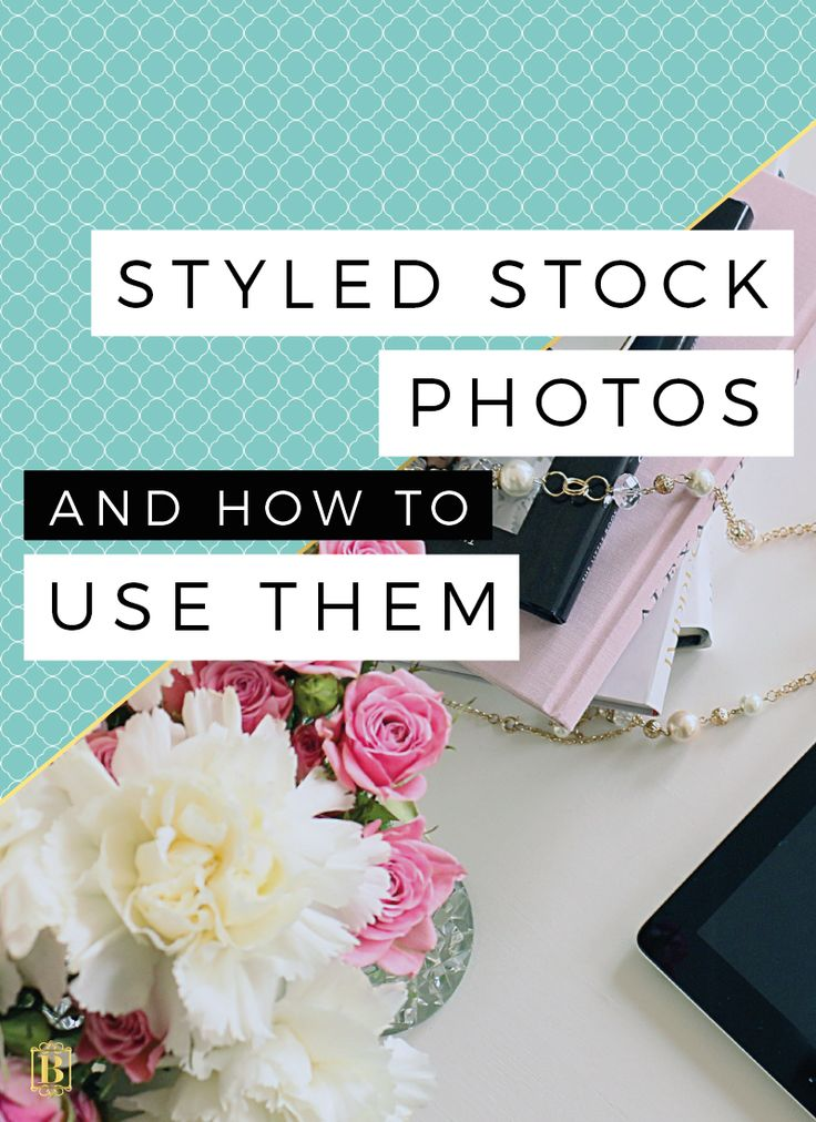 What are Styled Stock Photos? They are probably every blogger, business owner and website creators DREAM! So how do you use these images on your blog, website, social media and more? Click through for tips on how to use the ONE image MULTIPLE ways! #stockphoto #styledphoto #photo