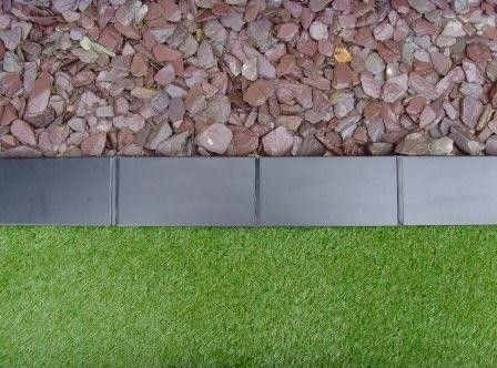 lawn edging ideas ideas for lawn edging lawn edging in milton keynes lawn - Garden Edging