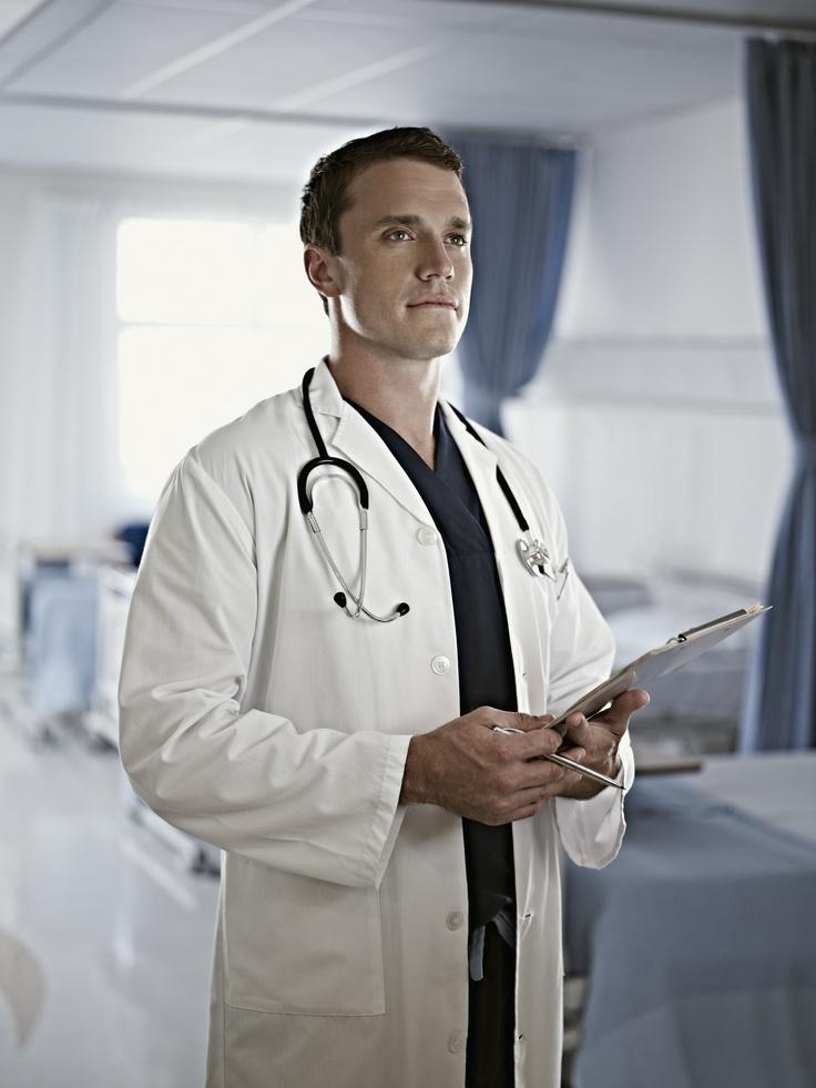 Dr John! ;)