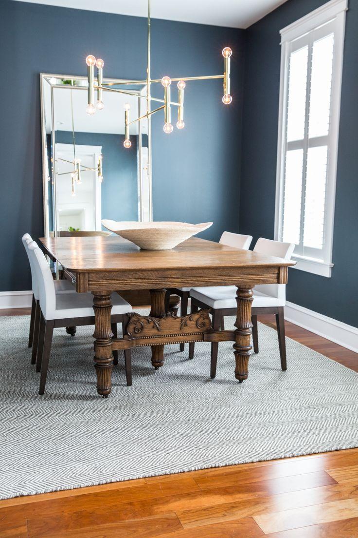 Reimagine Designs - Marlborough Residence | Dream House | dining room ideas | dining room table | dining room decor | dining room | dining room lighting