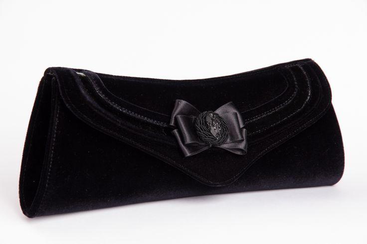 Sacha London accessories.