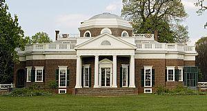 Monticello: Bucket List, American History, Favorite Places, Jefferson Foundation, Carol Highsmith Virginia, Architecture, Dc Va Philly Trip, Virginia Trip
