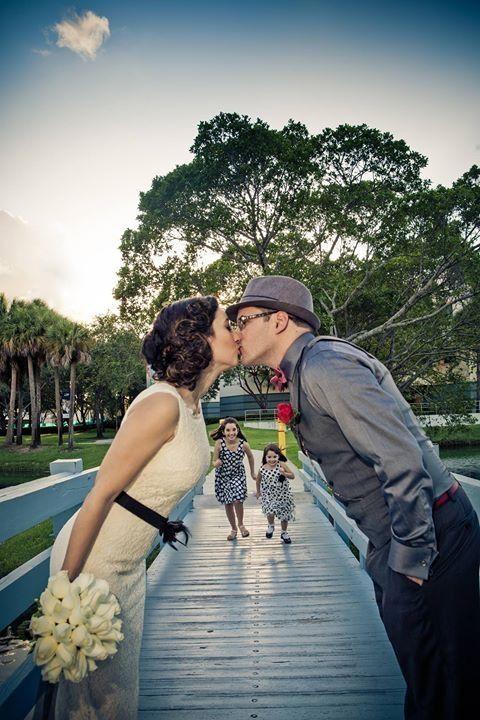 10 Year Wedding Renewal Of Vows Photography By Marina Mougois