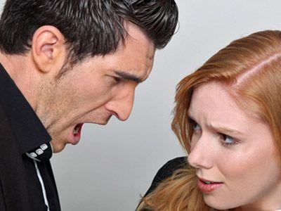 Mantenga El #Control Para #Reconquistar a tu #Mujer. Lo que le pasa a la mayoría de #Hombres cuando pierden a su pareja