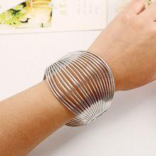 Naomy & ZP Merk Etnische Armbanden & Bangles Wide Bangle Armbanden Bohemian Indian Armbanden Voor Vrouwen Meisjes Mode-sieraden(China (Mainland))