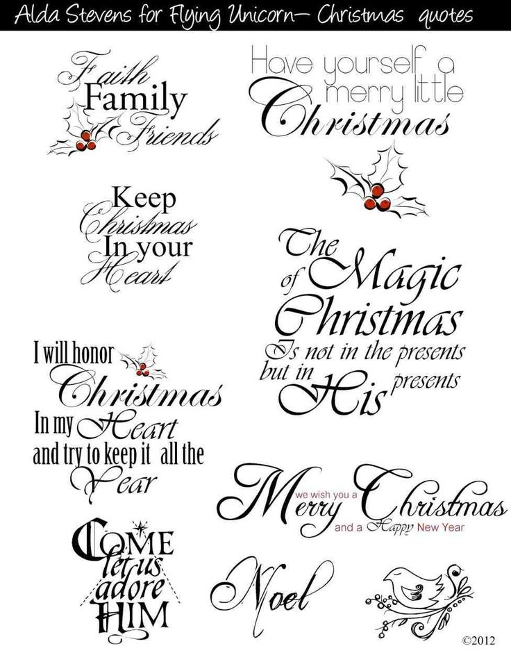 The 25+ best Christmas templates for word ideas on Pinterest - christmas card word