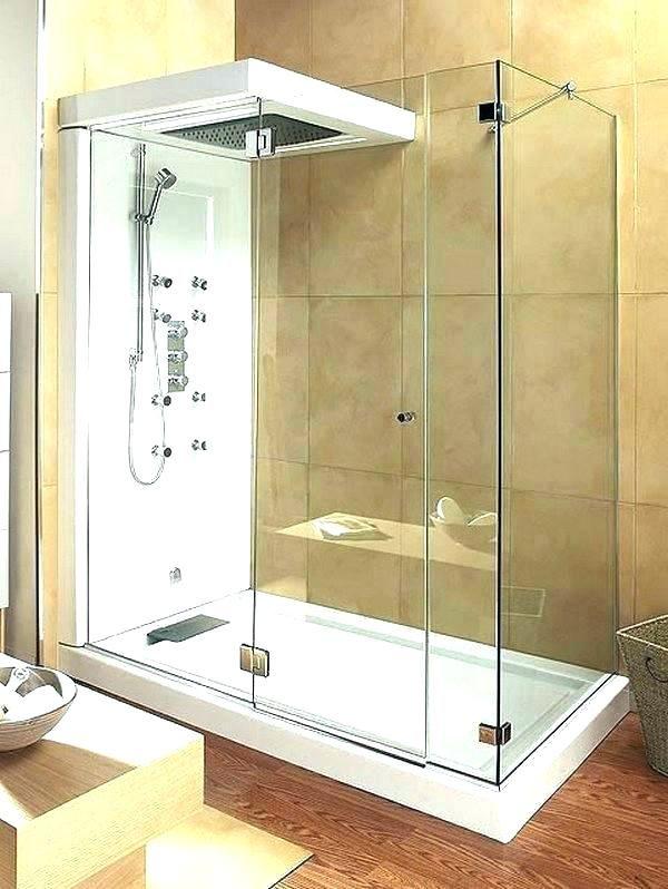 30 Corner Shower Stall Shower Stalls Inch Shower Base Corner