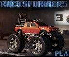 Transformers Arcade – Free Transformers Games #free #internet #games #online http://game.remmont.com/transformers-arcade-free-transformers-games-free-internet-games-online/  Trucksformers Robot Warrior Transformers Flash Games We welcome you to our fan trasformers website where we have gathered a number of games for those who enjoy these fascinating robots and their transformations. First there was the war for Cybertron, their home planet. Now Optimus Prime, the great leader of the good guys…