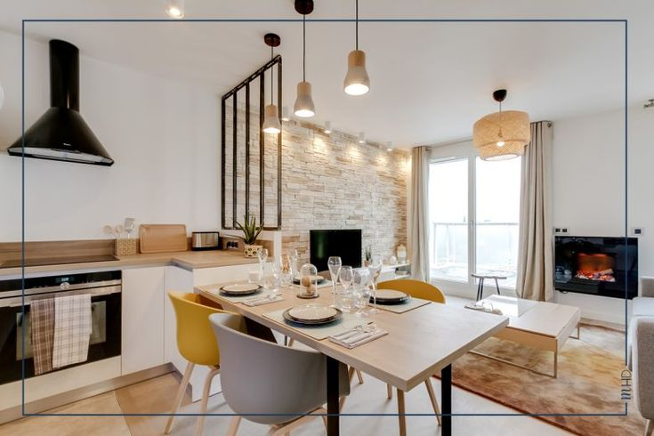 Pin by InternityHome on Jadalnia   dining room Pinterest