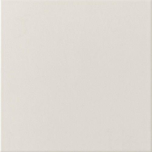 Offerta #Mainzu #Chroma Gris Mate 20x20 cm | #Ceramica #tinta unita #20x20 | su #casaebagno.it a 17 Euro/mq | #piastrelle #ceramica #pavimento #rivestimento #bagno #cucina #esterno