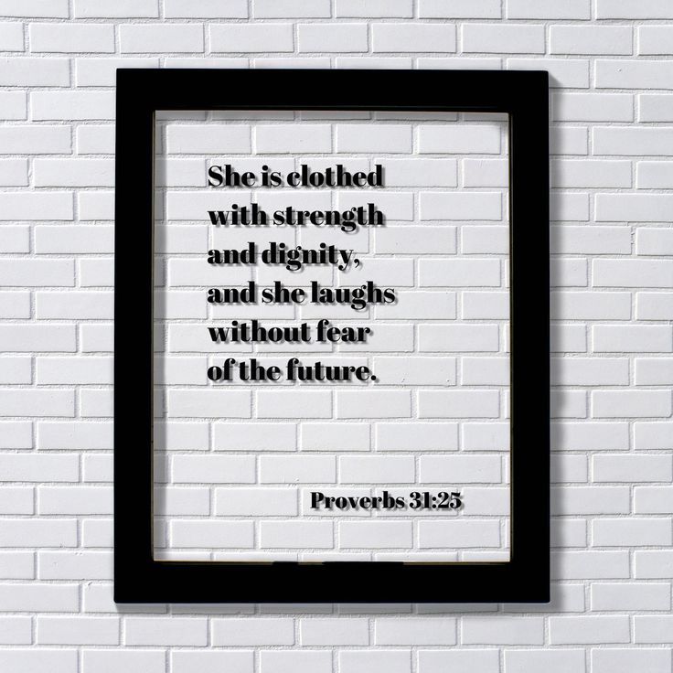 How To Quote A Bible Verse Example: 25+ Best Ideas About Proverbs 31 25 On Pinterest