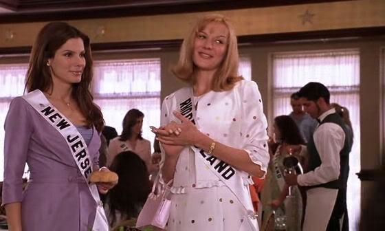 25+ Best Miss Congeniality Quotes On Pinterest