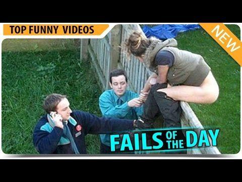 TOP FAILS December vol.1 ★ BEST FUNNY VIDEOS ★ Epic FAIL Compilation 2014 - http://positivelifemagazine.com/top-fails-december-vol-1-%e2%98%85-best-funny-videos-%e2%98%85-epic-fail-compilation-2014/