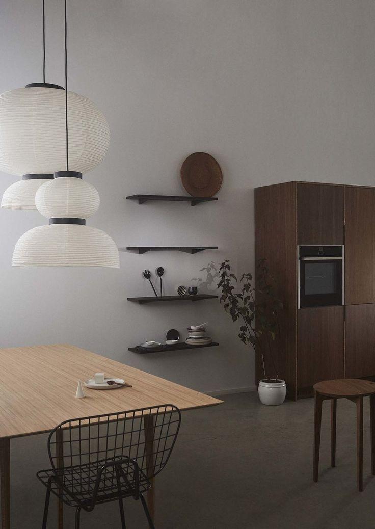 Ask&Eng bambus kjøkken -web forside.jpg