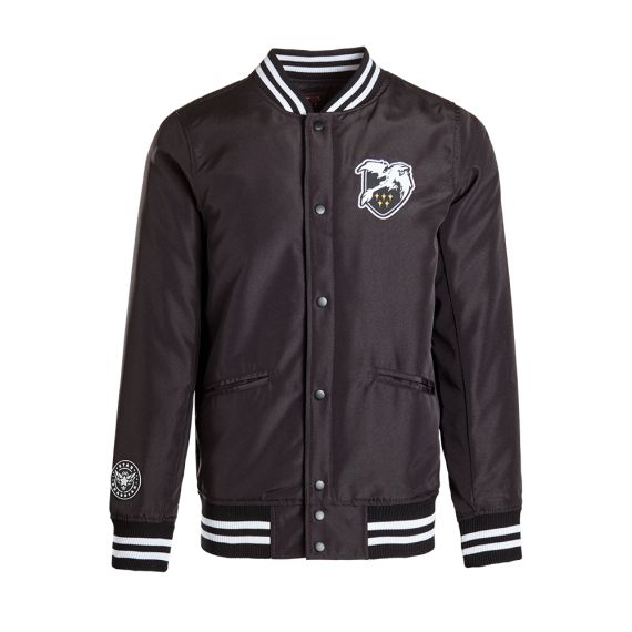 Star Guardian Varsity Jacket https://na.merch.riotgames.com/en/clothing/hoodies/star-guardian-varsity-jacket-unisex.html?utm_source=lol.com&utm_medium=t2banner&utm_campaign=star-guardian #games #LeagueOfLegends #esports #lol #riot #Worlds #gaming