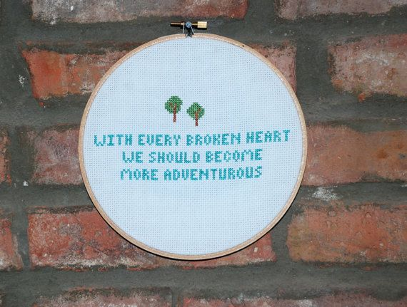 Best images about s o cross stitch on