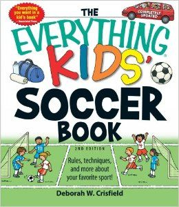 Interactive and informative book for children - includes puzzles and other activities.
