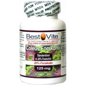 Forskolin according to Dr. Oz helps burn fat in your belly through a cascade of chemical reactions, Forskolin triggers.  Burning belly fat, how sweet is that. lose-weight-with-dr-oz fitness    #things-that-interest-me