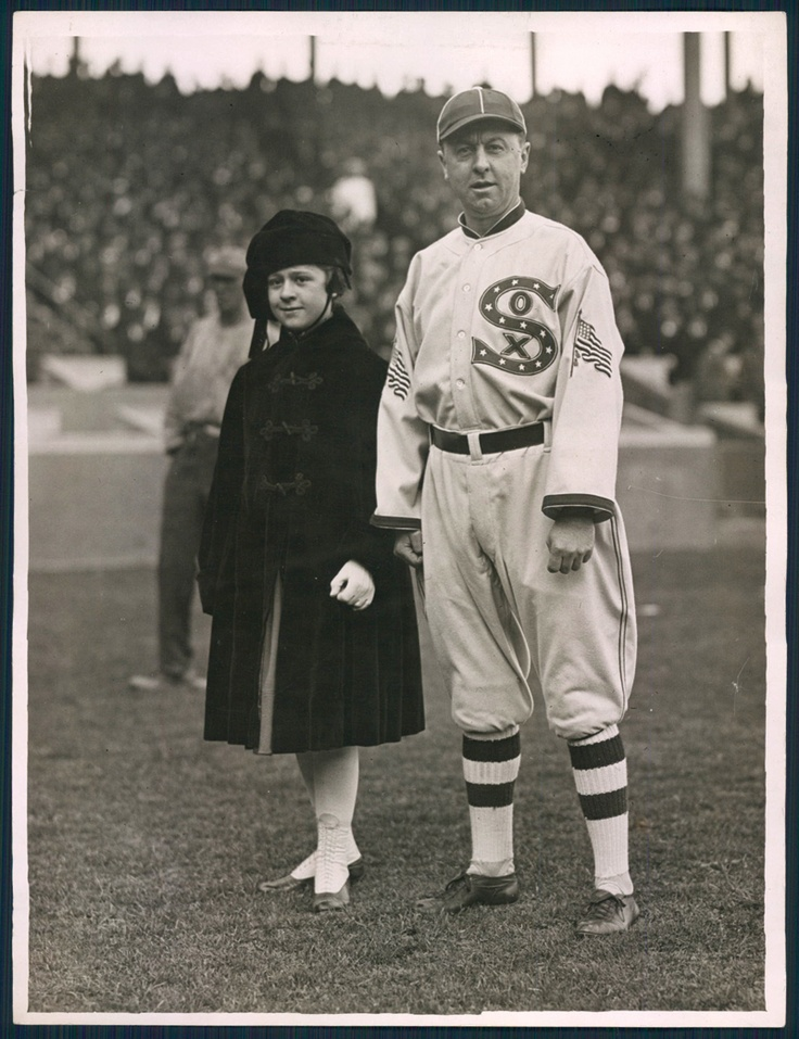 """1919 black sox scandal essay The 1919 chicago """"black sox"""" scandal is one of the biggest instances of sports deception in professional sports history - black sox scandal thesis introduction."""