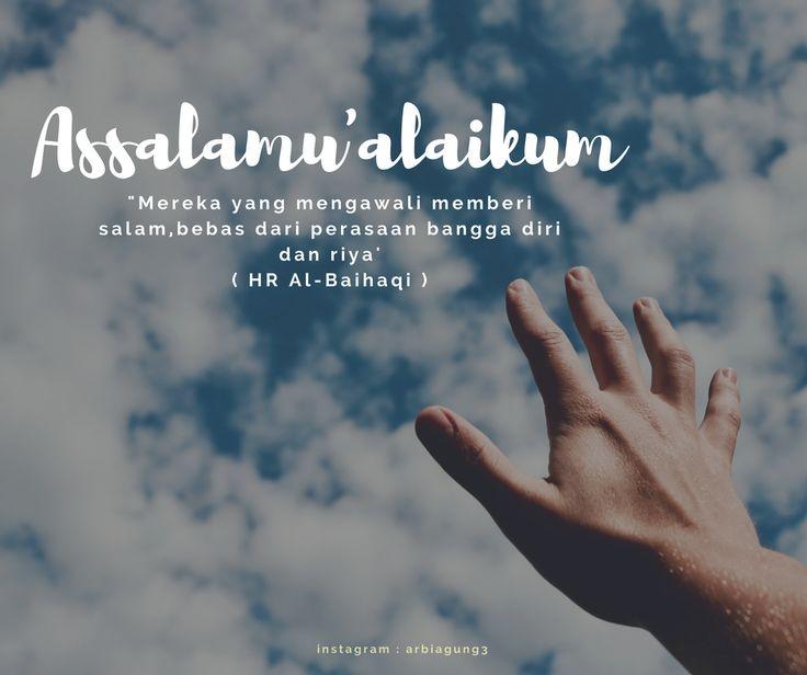 #assalamualaikum #salam