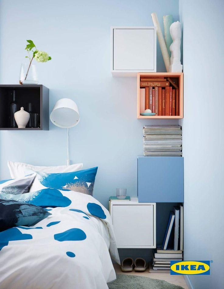 Schön Design Ideen Fur Wohnungseinrichtung Belgrad Aleksandar ...