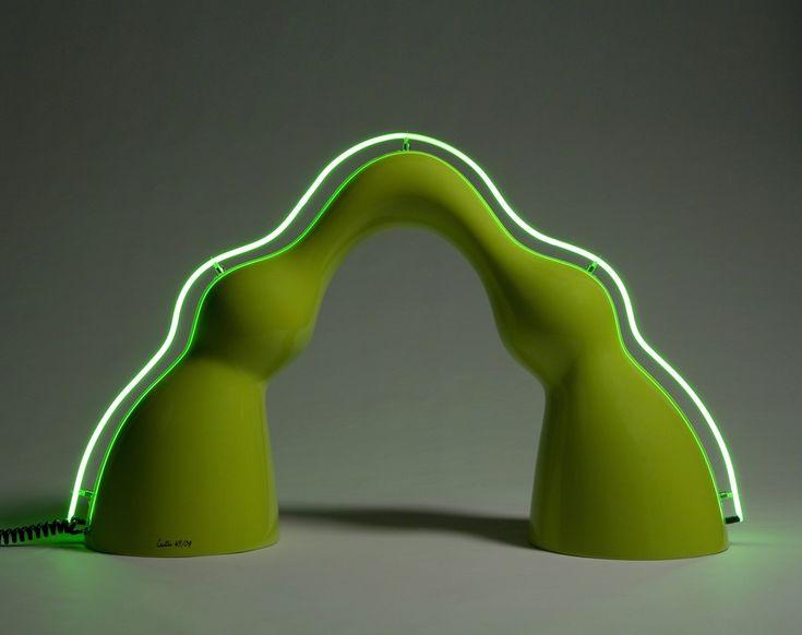 lime castle 646 best lighting images on pinterest light design table lamp