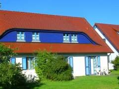 Ferienwohnung Dranske-Bakenberg / Rügen: Insel Rügen, Ferienwohnung von Privat