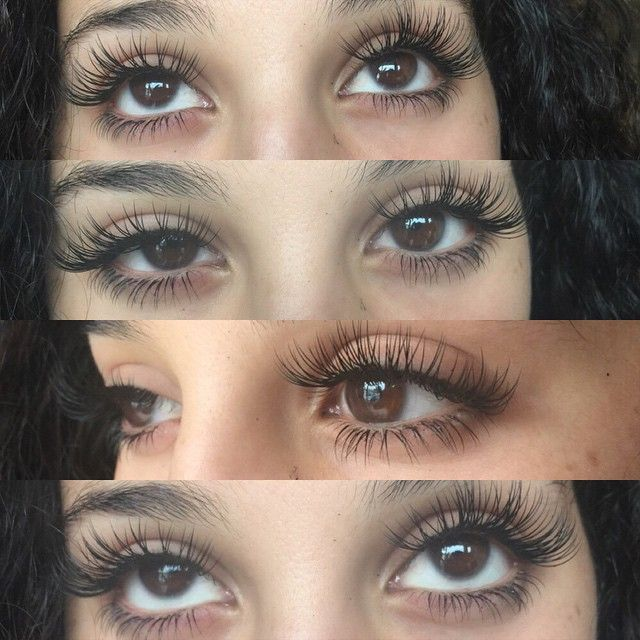 No filter  ladies love Kylie Jenner  get this look top and bottom for only $100 this summer  click link and see u soon  #kyliejenner #minks #miami #eyelashextensionsmiami @kyliejenner