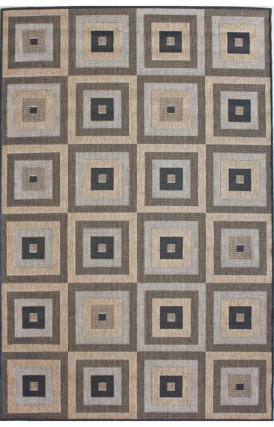 92 Best Rug Images On Pinterest Carpet Carpet Design