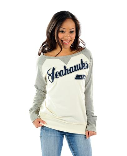 $55 Seattle Seahawks Jerseys, Hats and Clothing | Seattle Seahawks Store
