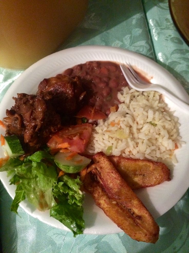 33 best images about Trinidad and Tobago Cook Book on ...