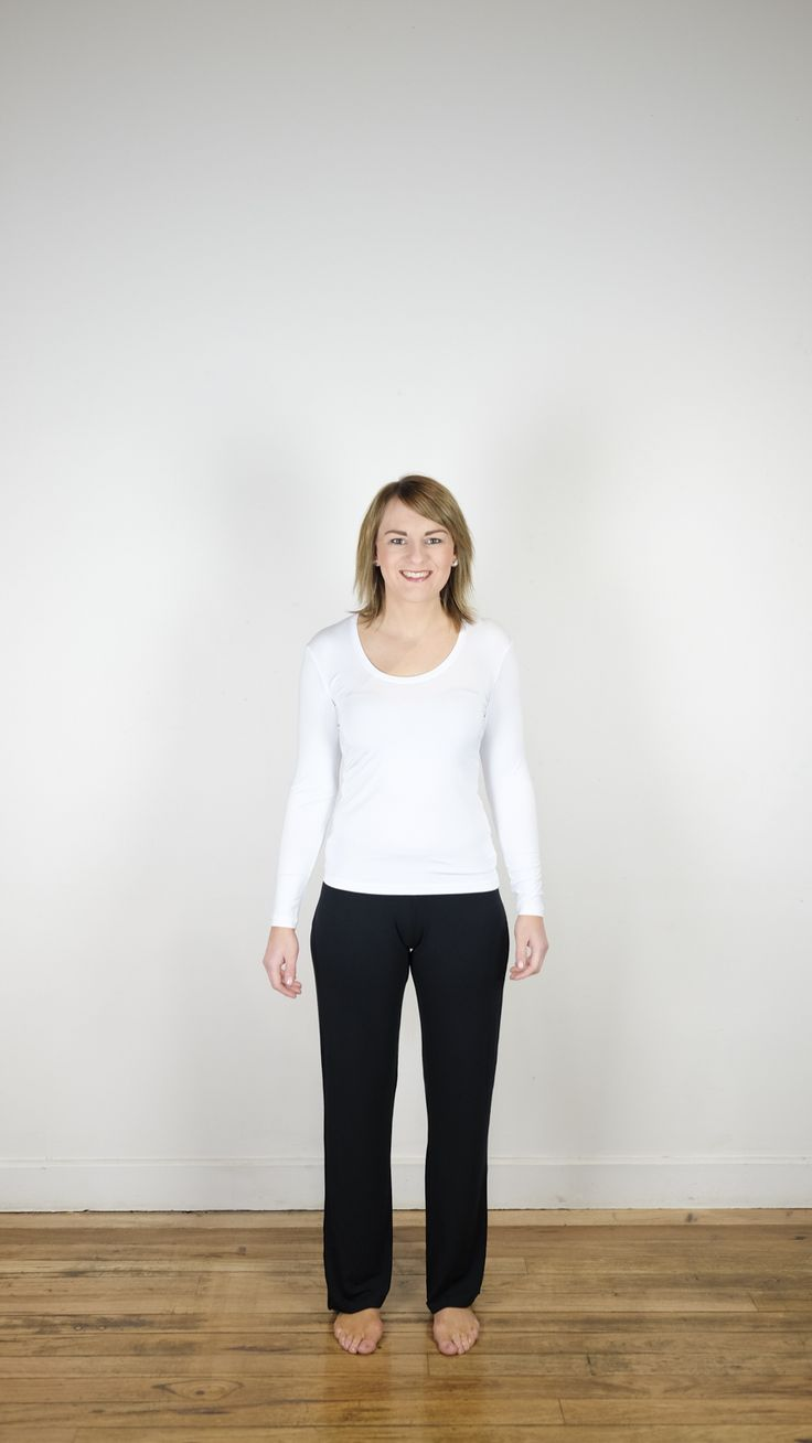 Tani Long Sleeve Scoop Neck is a great wardrobe staple that will give you the flexibility to layer up your winter knits and dresses and keep you stylish during the cooler months. Made with ethical and natural fibres Tani Clothing is a wonderful basic range.  Available in a variety of colours.  More about …
